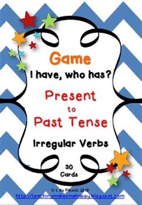 Is a narrative essay written in past tense